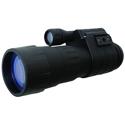 Sightmark Sm14073 Ghost Hunter 4 X 50mm Night Vision Monocular