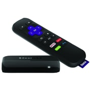 Roku 3700xb Refurbished Roku Express Streaming Player
