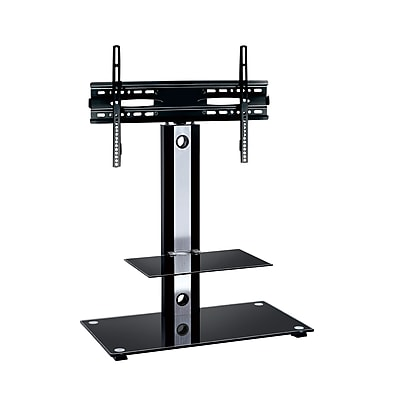 TygerClaw TV Stand for 32 in. to 42 in. Flat Panel TV