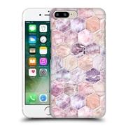 Micklyn Le Feuvre Case For Apple Iphone 7 Plus (91FA1CEC5)