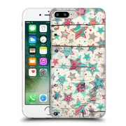 Micklyn Le Feuvre Case For Apple Iphone 7 Plus (91FA1CEDC)