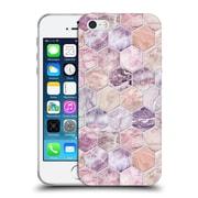 Micklyn Le Feuvre Case For Apple Iphone 5 / 5S / Se (CD1CEC5)