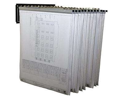 https://www.staples-3p.com/s7/is/image/Staples/sp5893396_sc7?wid=512&hei=512
