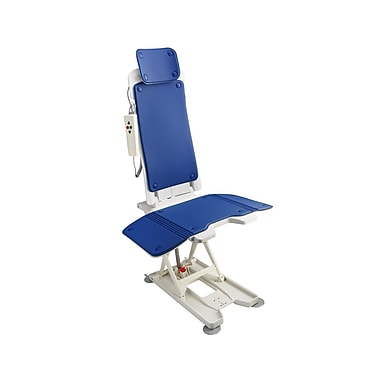 AdirMed 945-01 Automatic Bathtub Lift Chair (945-01)