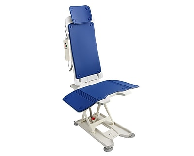 AdirMed 945-01 Automatic Bathtub Lift Chair (945-01)