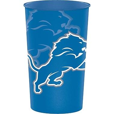 NFL Detroit Lions Souvenir Cup (329923)