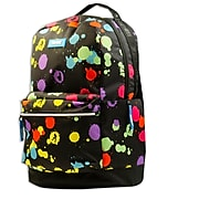 Fortnite Multiplier Backpack, Black Multicolor (FN1000-992)
