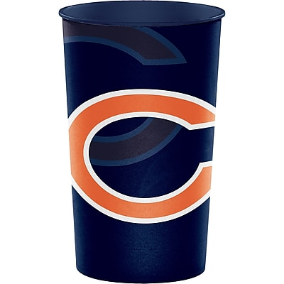 NFL Chicago Bears Souvenir Cup (119506)