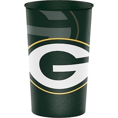 NFL Green Bay Packers Souvenir Cup (119512) 24008525