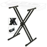 Ultimate Support Systems Double Brace X - Stand(DHIQ2000)