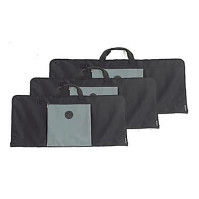 YAMAHA CORPORATION OF AMERIC Artiste Series Keyboard Bags(TBALL8427)
