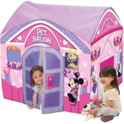 Playhut Minnie Pet Salon Tent (Plyht054)