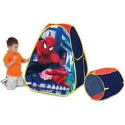 Playhut Hide About-Spider-Man Tent (Plyht040)