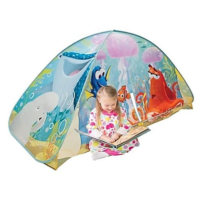 Playhut 2 In 1 Tent - Finding Dory (Plyht086)