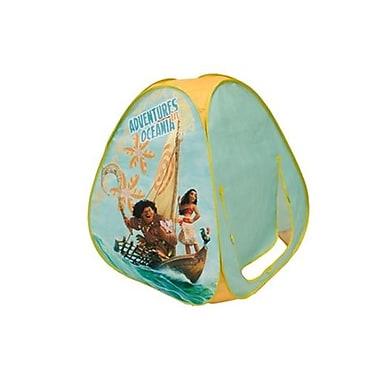 Playhut Classic Hideaway- Moana Tent (Plyht072)