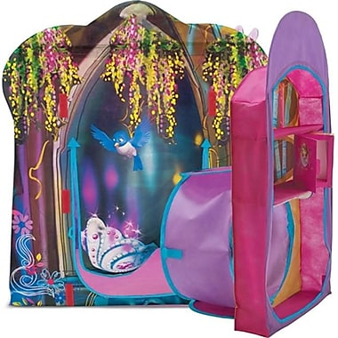 Playhut Sofias Magical World Playhouse (Plyht050)