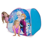 Playhut Dazzling Cottage-Frozen (Plyht084)