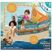 Playhut Moana Wayfinder Canoe Play Tent (Plyht077)