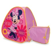 Playhut Hide About-Minnie Mouse (Plyht089)