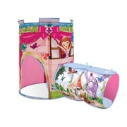 Playhut Explore 4 Fun-Sofia Tent (Plyht090)