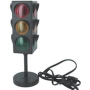 Ddi Traffic Light (Dlr48670)