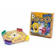 Intex Entertainment Runts Pop N Go Game (Itxe017)