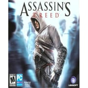 Ubi Soft Assassin In.S Creed (Xs140966)