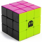 Brybelly Holdings Stickerless Speed Cube 80S Mod (Brybl4760)