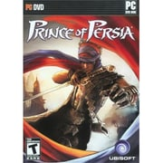 Ubi Soft 140965 Prince Of Persia (Xs140965)