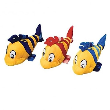 Us Toy Clown Fish Stuffed Animals - 12 Per Pack - Pack Of 2 (Ustcyc175313)