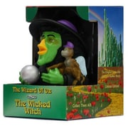 Celebriducks Wicked Witch Of The West Rubber Duck (Cbrd017)