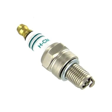 Redcat Racing Spark Plug H-Cmr5 (Rcr03063)