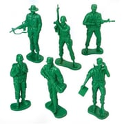 Us Toy Large Toy Soldiers - 12 Per Pack - Pack Of 6 (Ustcyc173605)