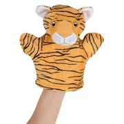 The Puppet My First Puppets Tiger (Edre53388)