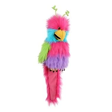 Puppet Company Baby Birds Puppet, Bird Of Paradise (Puptc001)