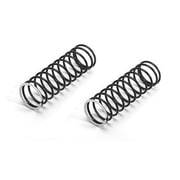 Redcat Racing Soft Shock Spring, Red - Pack Of 2 (Rcr03481)