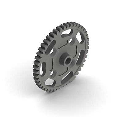 Redcat Racing Cnc Machined Spur Gear - 46T (Rcr03645)