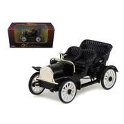 Arko 1904 Buick Black 1-32 Diecast Car Model (Dtdp949)