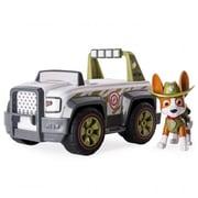 Paw Patrol Trackers Jungle Cruiser (Kmsh4257)