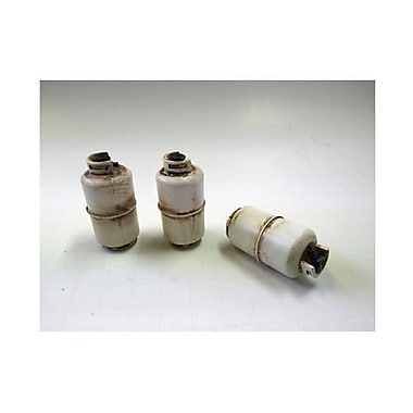 American Diorama Propane Tank Accessory 3 Pieces Set For 1-24 Scale Models (Dtdp2374)
