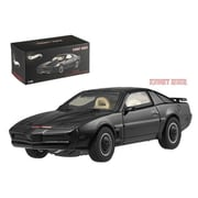 Hot Wheels 1982 Pontiac Firebird Trans Am K.I.T.T. Kitt Cult 1-43 Diecast Model Car (Dtdp1935)