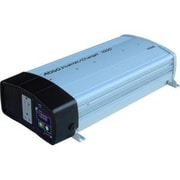 KISAE KISAE Abso SW Inverter Charger 1000W 40A(APS1106)