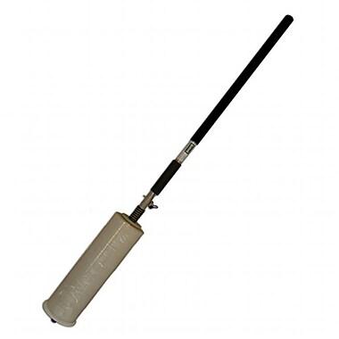 Manplow 60 in. Long Handle Stretch Wrap Dispenser(MNPLW036)