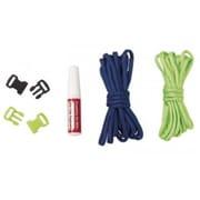 Faber-Castell Paracord Bracelets Kit (Lvn712)