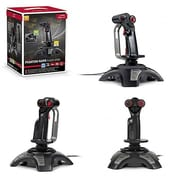 Speedlink Pc - Phantom Hawk Flight Stick (Innx527)