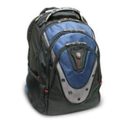 Wenger-Avenues Ibex 17 Inch Notebook Backpack (Dhga731606F00)
