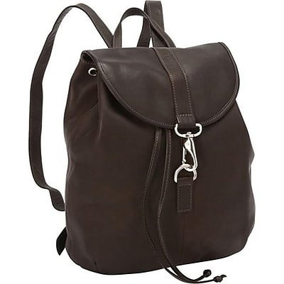 Piel Leather 3019 - CHC Medium Drawstring