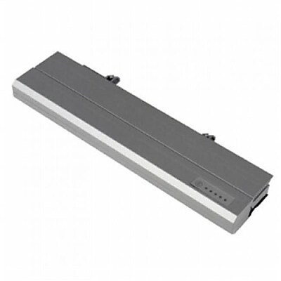 Ereplacements Replacement Battery for Dell(ERPLC722)