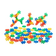Silly Star Connectors 116 PCS