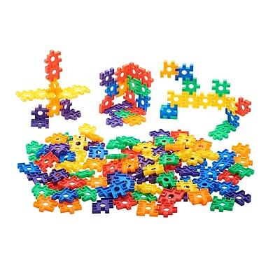 ECR4kids Cube Creators, 72/Set (ELR19208)
